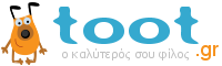 toot.gr περίεργα, αστεία βιντεο και εικόνες