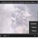Το YouTube υποστηρίζει πλέον 4K videos στα 60fps [Video]