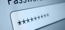 Αν έχετε κάποιον από αυτούς τους 20 κωδικούς ασφαλείας θα πρέπει να τον αλλάξετε τώρα!
