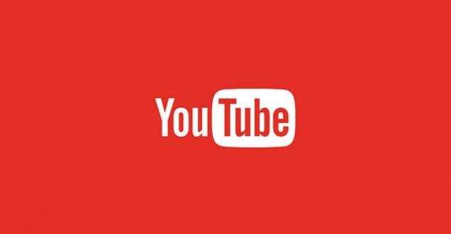 ΤΟ YOUTUBE ΚΟΒΕΙ ΤΙΣ ΔΙΑΦΗΜΙΣΕΙΣ ΑΠΟ ΤΑ VIDEOS!