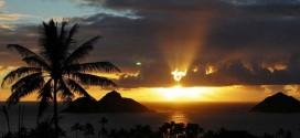 Τα 10 ομορφότερα ηλιοβασιλέματα σύμφωνα με το National Geographic! [εικόνες]