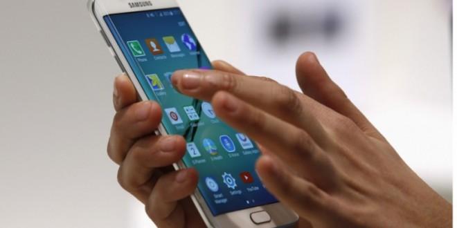 4 τρόποι να βγάλετε εύκολα χρήματα από το… κινητό σας