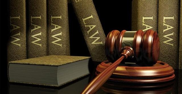 20 αστείοι και ασυνήθιστοι νόμοι από όλο τον κόσμο!